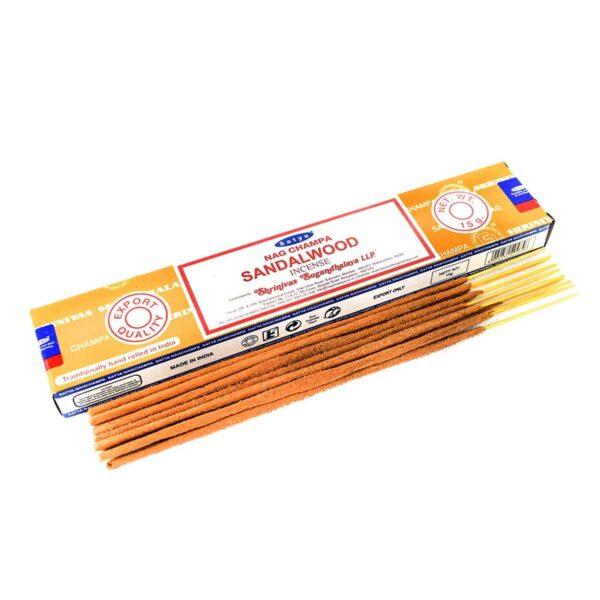 Satya-Sandlewood-Incense-Sticks.jpg