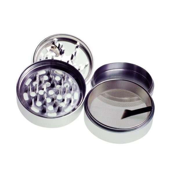 Sharpstone-Handle-Herb-Grinder-2.jpg