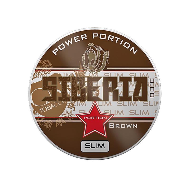Siberia-Brown-Chewing-Bags.jpg