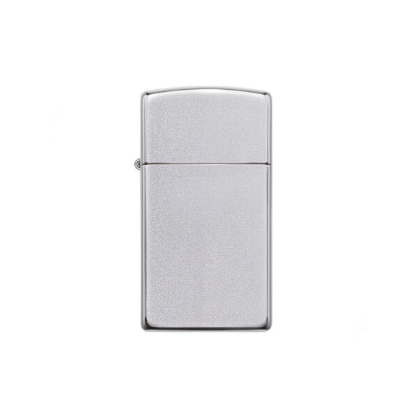 Slim-Brushed-Satin-Finish-Zippo.jpg