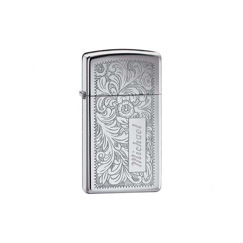 Slim-Venetian-Design-Engravable-Zippo.jpg
