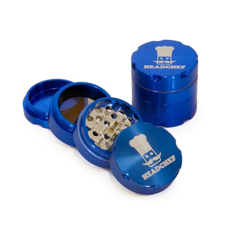 Small-4-Piece-Blue-HeadChef-Herb-Grinder.jpg
