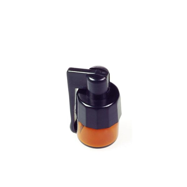 Small-Quick-Hit-Snorter-Bottle-1.jpg