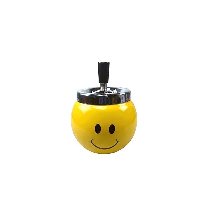 Small-Smiley-Face-Spinner-Ashtray.jpg
