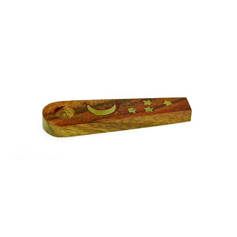 Small-Wooden-Stars-_-Moon-Pipe.jpg