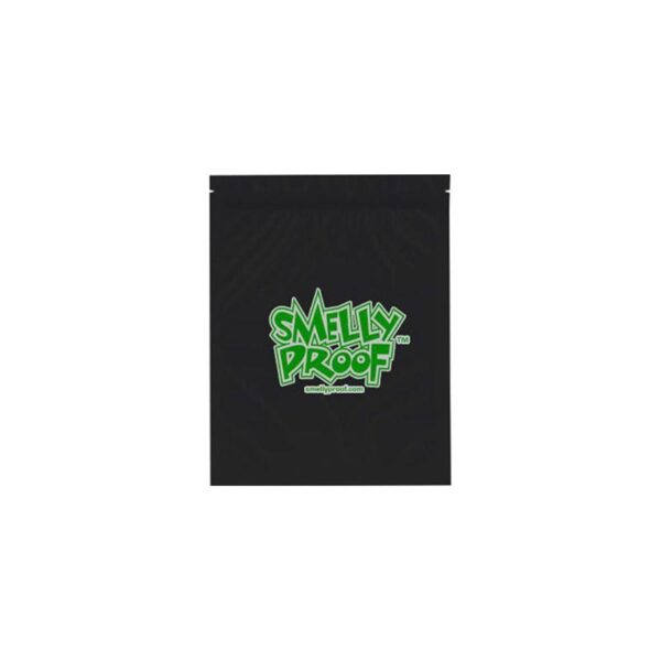 Smelly-Proof-Baggies-Black--7cm-X-8cm.jpg