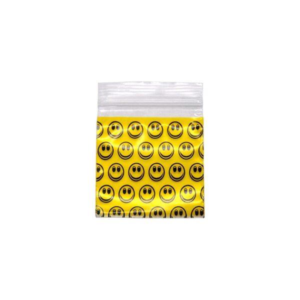 Smiley-Baggies-5cm-x-5.5cm-Pack-of-100.jpg