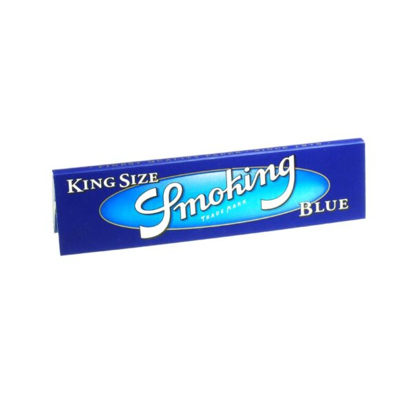 Smoking-Blue-Kings-Rolling-Papers.jpg