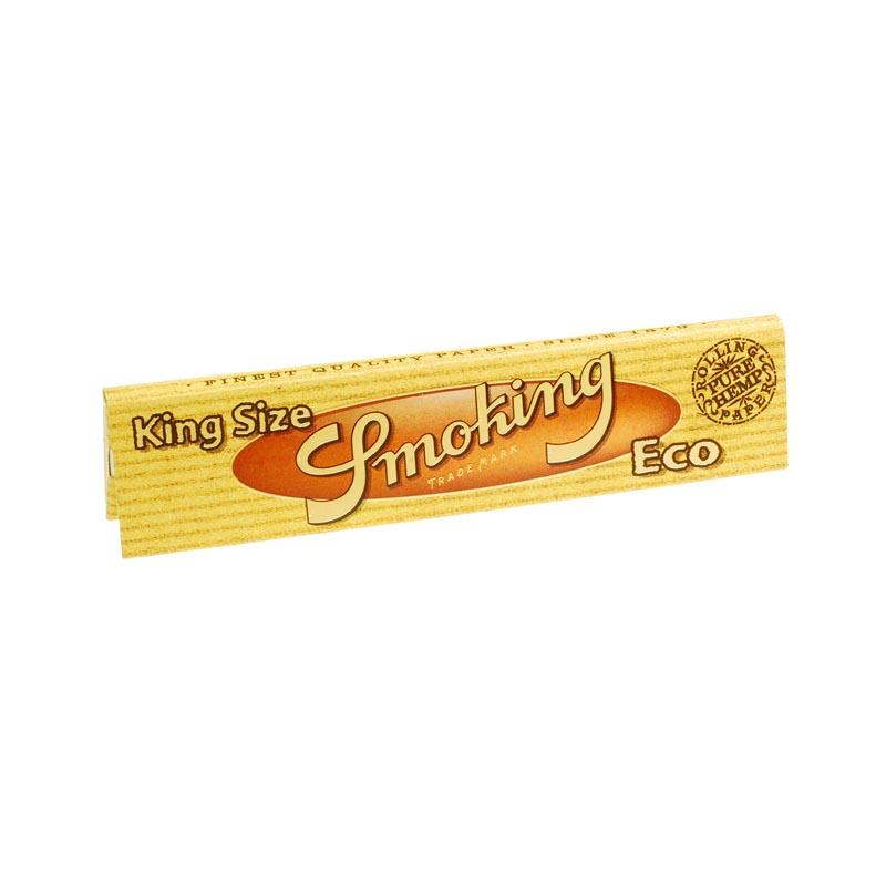 Smoking-Eco-Kings-Rolling-Papers.jpg