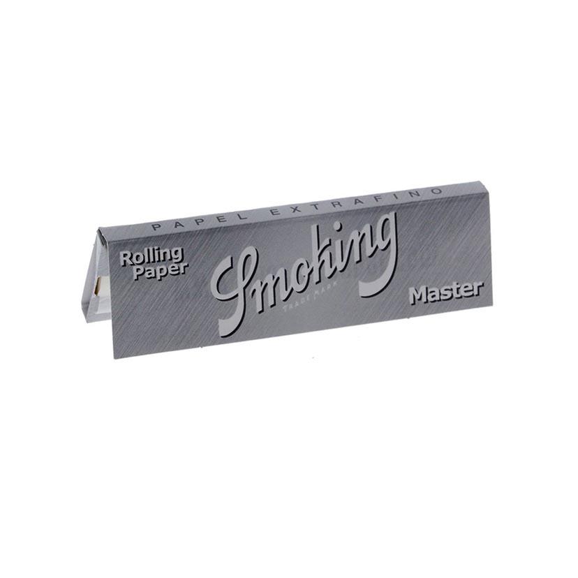 Smoking-Master-1.25-Papers.jpg