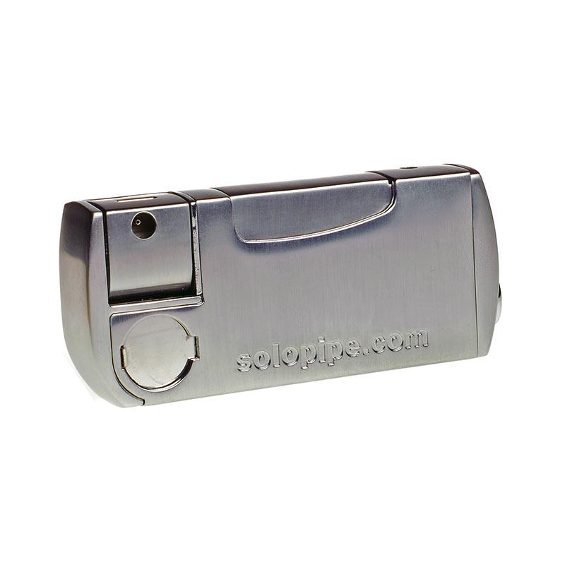 Solopipe-Pro-Smokers-Pipe-1.jpg