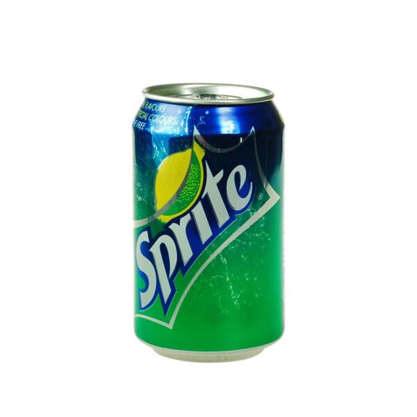 Sprite-Stash-Can-Container-1.jpg