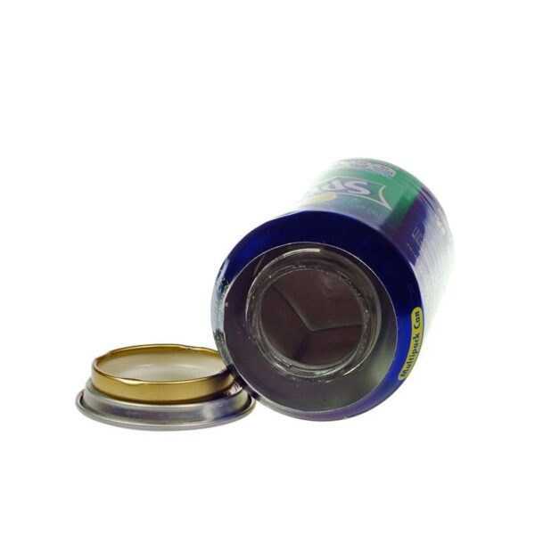 Sprite-Stash-Can-Container-2.jpg