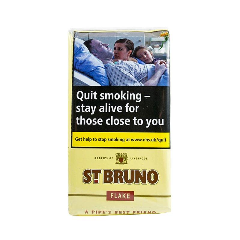 St-Bruno-Smooth-Virginia-Flake-50g-1.jpg