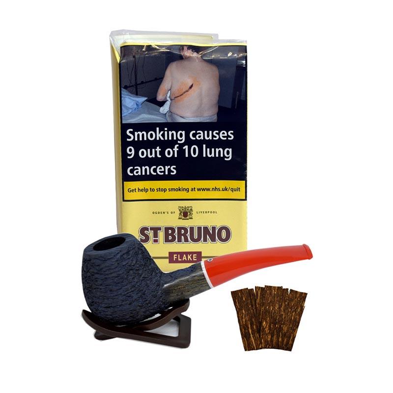 St-Bruno-Smooth-Virginia-Flake-50g-2.jpg