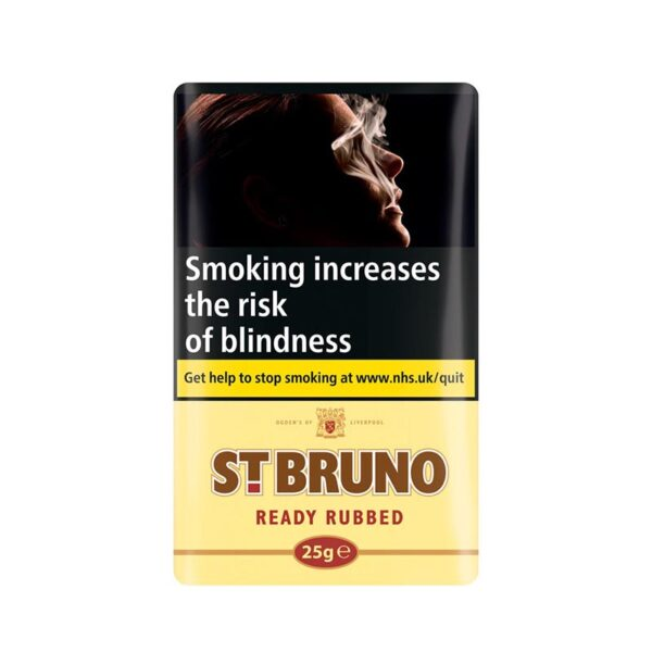 St-Bruno-Smooth-Virginia-Ready-Rubbed-Pipe-Tobacco-25g.jpg