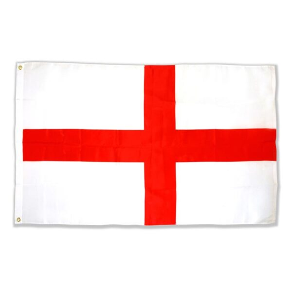 St-George-Flag.jpg