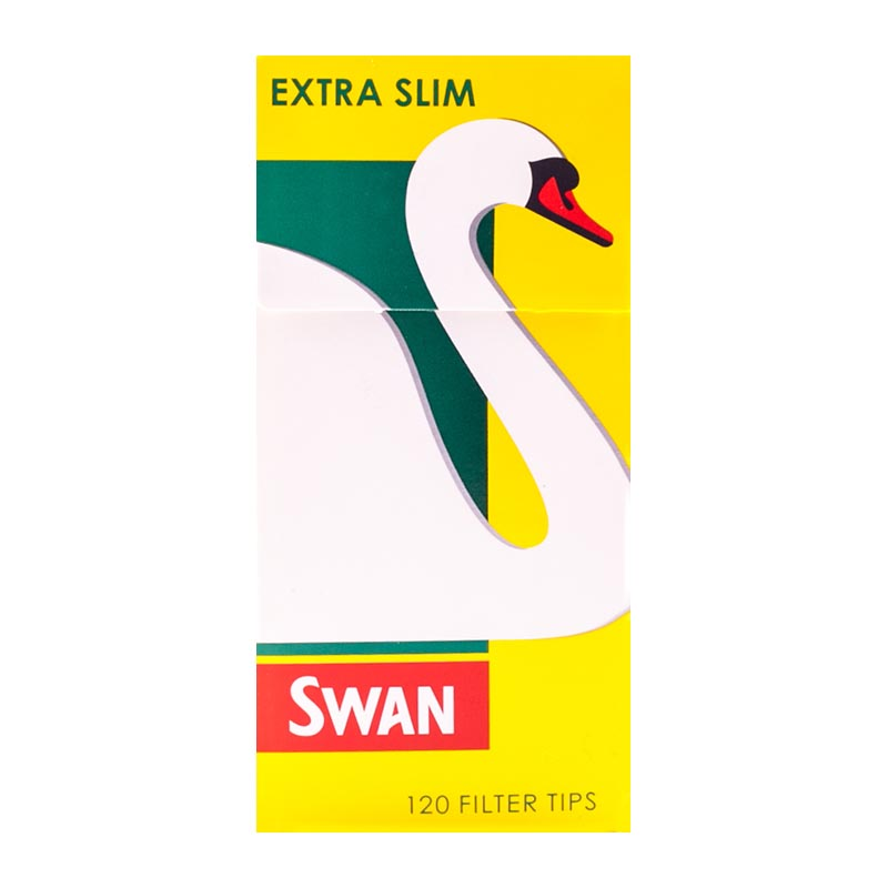 Swan-Extra-Slim-Filter-Tips.jpg