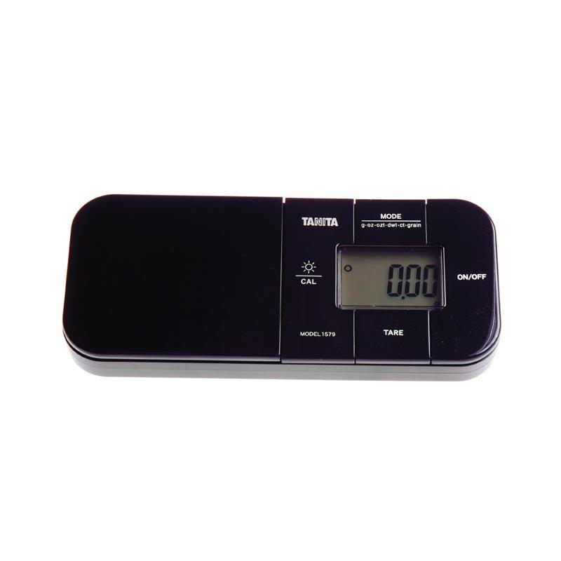 Tanita-No1-Digital-Scale-0.01-2.jpg