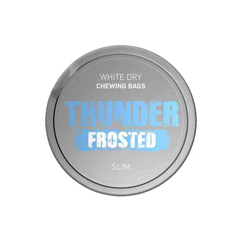 Thunder-Frosted-Slim-Chewing-Bags.jpg
