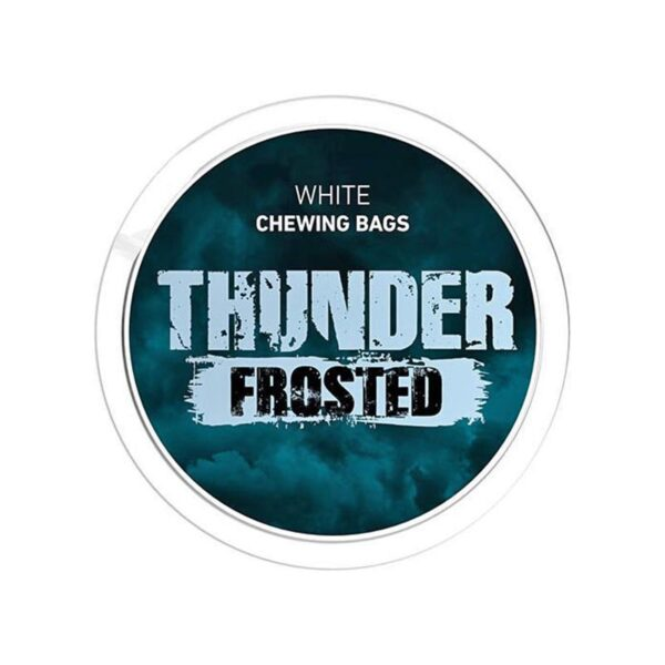 Thunder-Frosted-White-Chewing-Bags.jpg