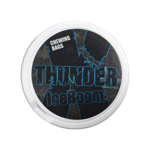 Thunder-Ice-Boom-Chewing-Bags.jpg