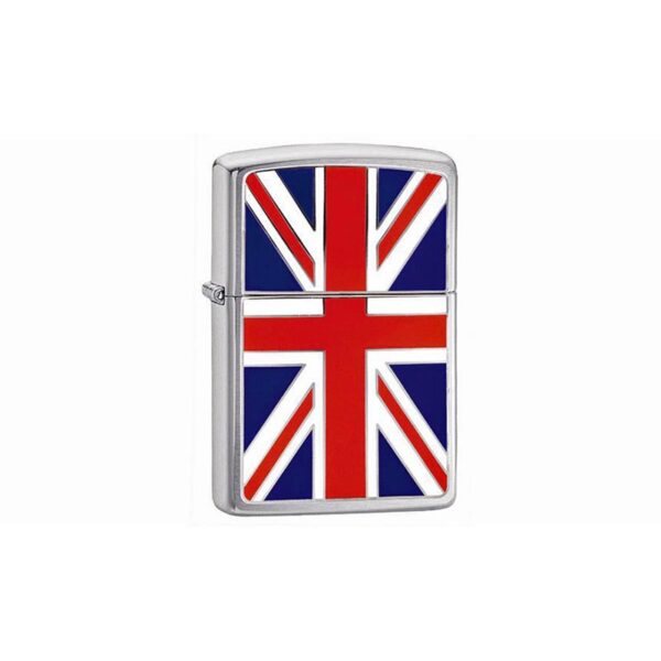 Union-Jack-Brushed-Chrome-Finish-Zippo.jpg