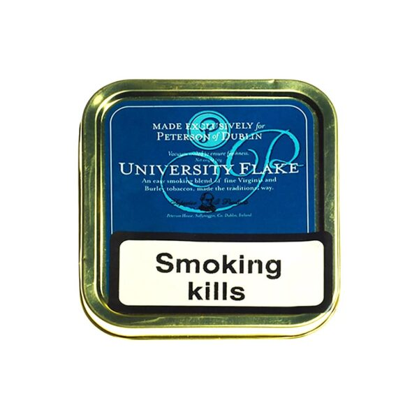 University-Flake-Traditional-Pipe-Tobacco-50g.jpg