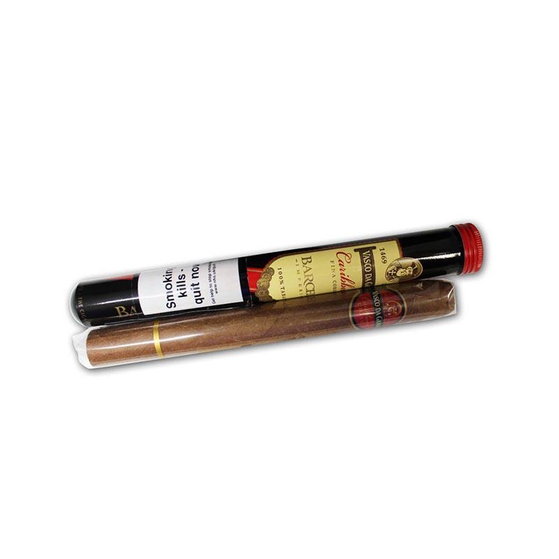 Vasco-Da-Gama-Rum-Cigar-Single-Coronas.jpg