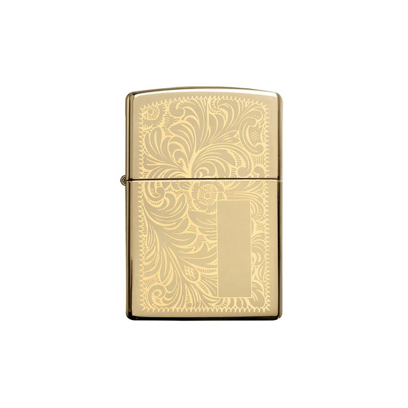 Venetian-Brass-Engravable-Zippo.jpg