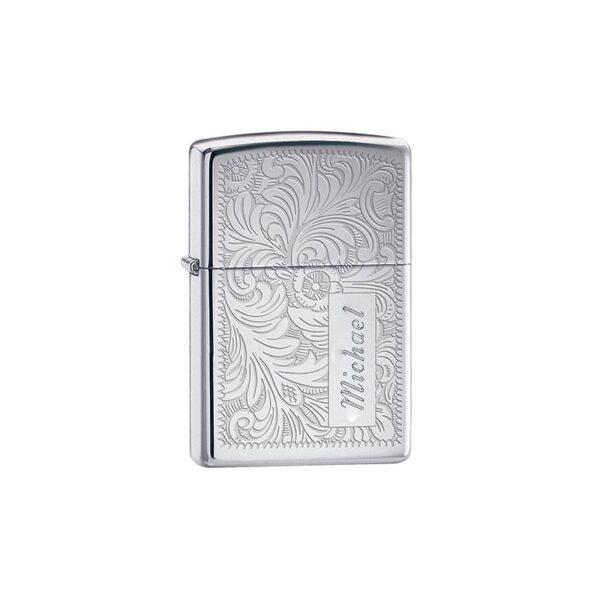 Venetian-Design-Engravable-Zippo.jpg