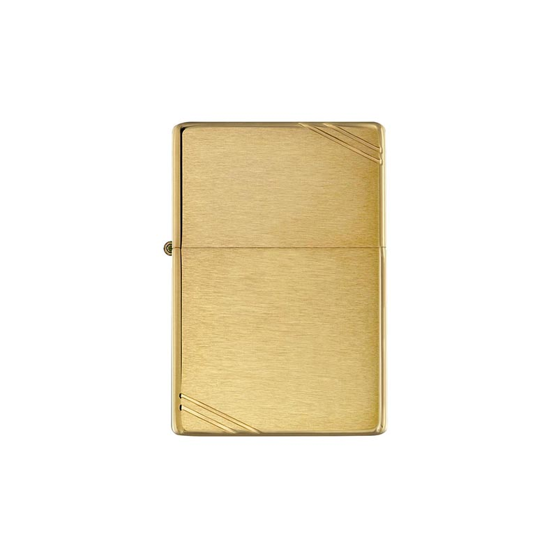 Vintage-Golden-Brass-Brushed-Finish-Zippo.jpg