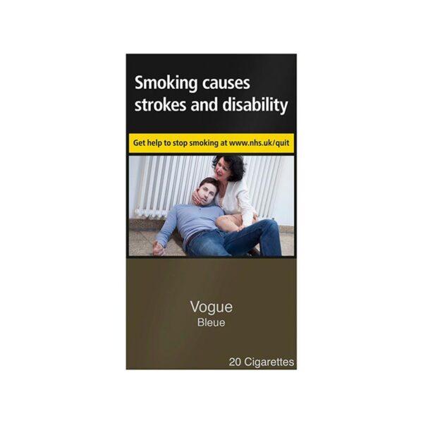 Vogue-Bleue-Cigarettes.jpg