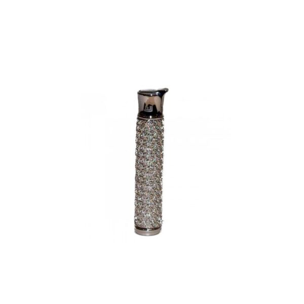 Winjet-Jet-Flame-Lighter-Silver.jpg