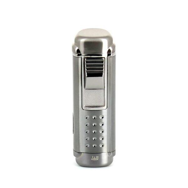 Winjet-Quatro-Fourfold-Titanium-Jet-Flame-Lighter.jpg