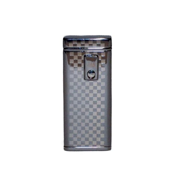 Winjet-Turbo-Checked-Gunmetal-Jet-Flame-Cigar-Lighter.jpg