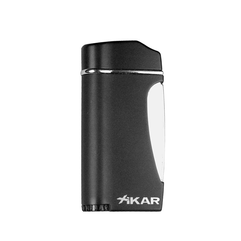 XIKAR-Executive-II-Jet-Flame-Lighter.jpg
