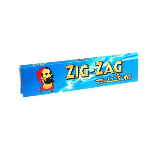 Zig-Zag-Blue-Slim-kings-Papers.jpg