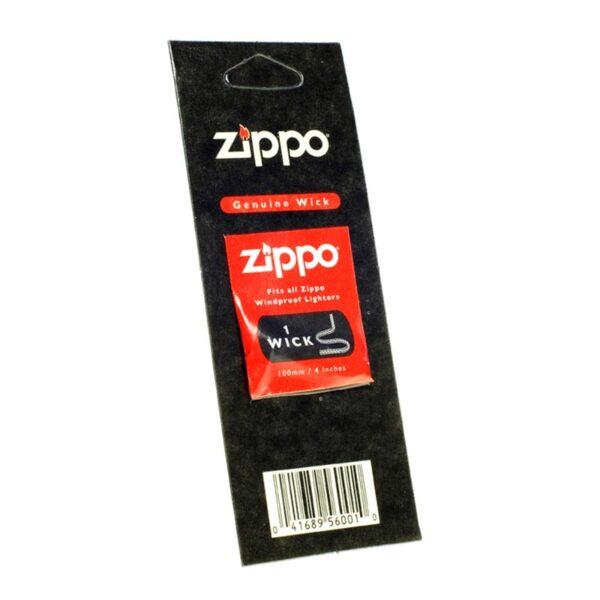 Zippo-Genuine-Replacement-Wick.jpg