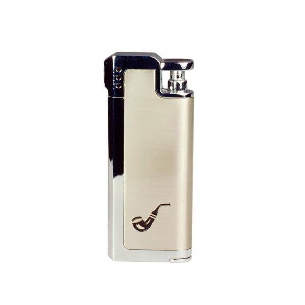 Zorr-brushed-silver-pipe-lighter.jpg