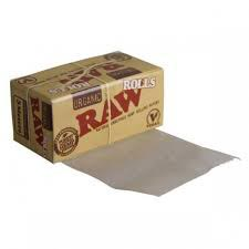 raw-rools.jpg